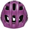 IXS Trail XC Pyöräilykypärä , violetti